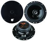 PLANET AUDIO Car Speakers/Speaker System TQ622